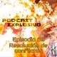 Podcast Explosivo 66 - Aplicando resolución de conflictos a tu mesa