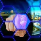 3. Finanzas al Aire. Blockchain y sus aplicaciones. UNIMINUTO Radio UVD
