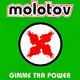 Episodio # 08: Charla del Movimiento Cultural y Artístico con Molotov