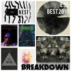 95 best 2019
