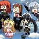 LifeAnimeBo Ep84 Sobreviviendo a la Revisión de los Animes de Temporada Lado A xDDD