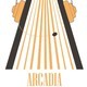 Arcadia. Cap. 10