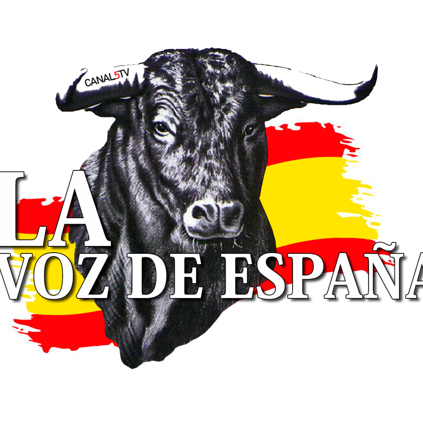LA VOZ DE ESPAÑA Ed: 283 (23 de Septiembre)