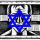 La alianza izquierdista-liberal-sionista fulmina a Fernando Paz