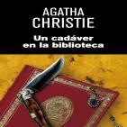 20. Un Cadáver En La Biblioteca