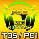 RDG Podcast [NUEVA TEMPORADA 2017 T05/P01]