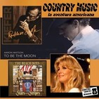 Country Music-The Moon