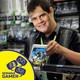 FIN DE LOS TIEMPOS: Horizon Zero Daw en PC / Adios E3 - Semana Gamer 98