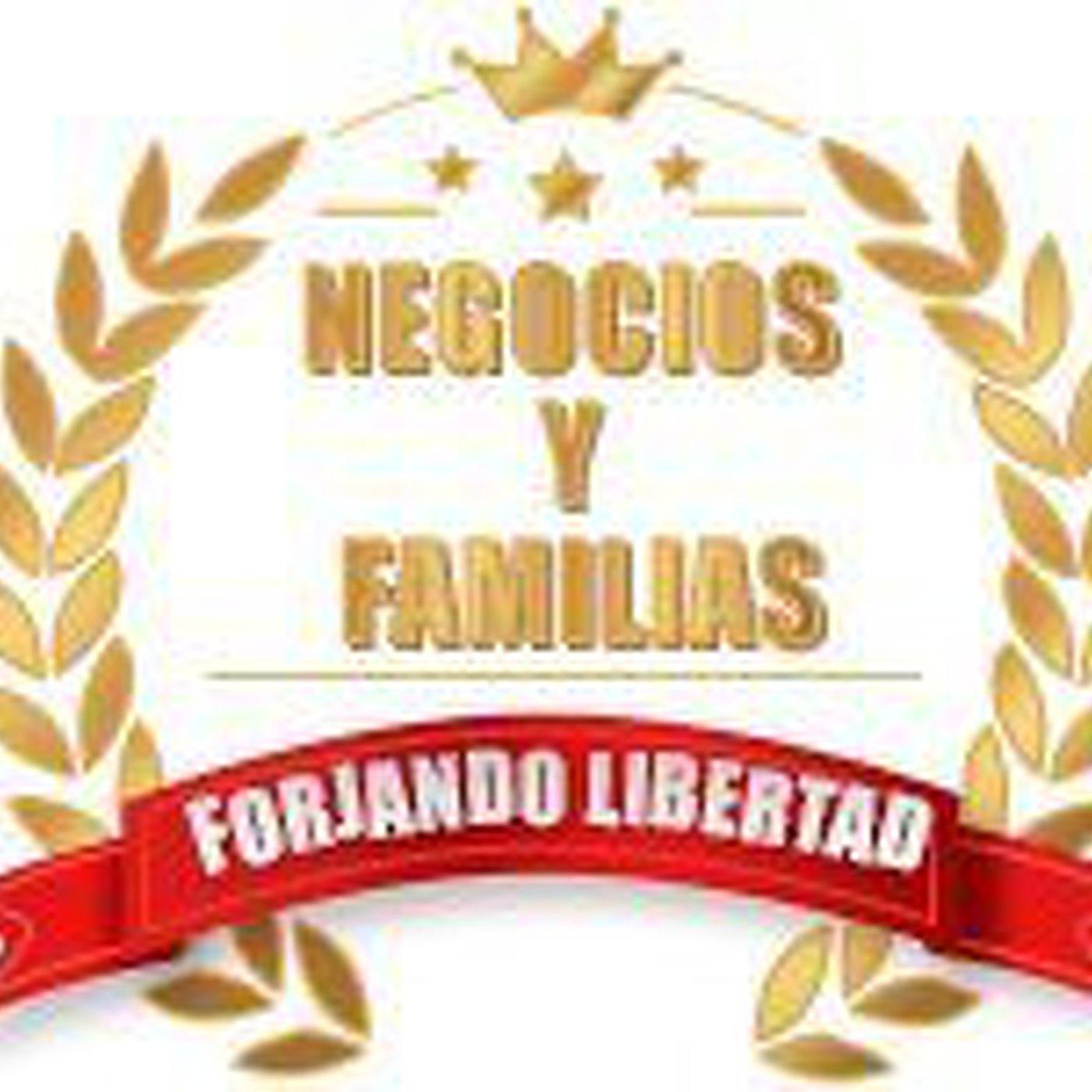 Lourdes Enriquez - Entra en accion