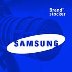 Bs6x05 - Samsung y el origen de la televisión