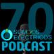 Ventas Coches eléctricos en enero, Pickup Nikola Badger, Skoda Enyaq, yate de Bill Gates y más | EP70