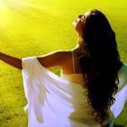 Sobre las Terapias Femeninas y la Energia Circular