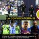 La Convocatoria 56: 2 puntos de 9 posibles + Test de Champions contra el Tottenham + Valverde y sus decisiones