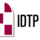 IDTP inaugura el curso 2019-2020