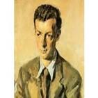 Benjamin Britten - Musicalmente hablando