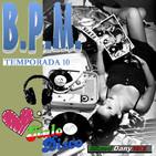 B.p.m.-381 (24-01-2020)