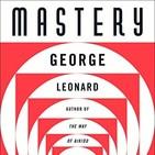 192 - Maestría (Las claves del éxito y plenitud a largo plazo)