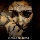 Expreso de Medianoche T06X28: Estado de Alarma · El Virus del Miedo