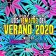 Sesión Especial TEMAZOS VERANO 2020 🌴 (Mixed by CMochonsuny & Oscar Yestera) Guaracha, House, Dance, Reggaeton