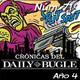 Spider-Man: Crónicas del Daily Bugle 71 -Muertes en el Universo Marvel 1.