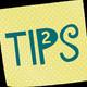 TIPS 27: El etiquetado de los alimentos