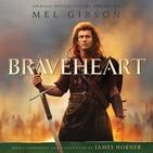 #22 Braveheart