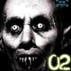 historias de vampiros 02