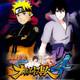 Radical Dreamers Capítulo 158: Calendario de eventos con TeHaChEcE y Naturo Ultimate Ninja Storm 4 Kakashi's Dog Revenge