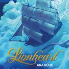 Especial Libros Confinados 2 - Lionheart