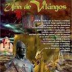 Programa 149: UNA DE VIKINGOS