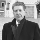 Ser Cultureta: Leonard Cohen