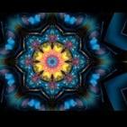 Eliminar los Miedos de tu subconsciente ? Música de la Felicidad para Sentirse Libre 432Hz