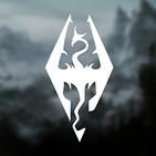 Skyrim Music - Skyrim Atmospheres