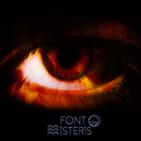 FONT DE MISTERIS T7P35- MALEÏTS FOCS- Programa 265| IB3 Ràdio