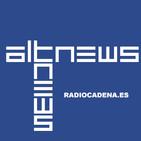 ALTNEWS 03/12/2019   Análisis de actualidad