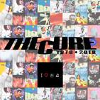 Conexiones MZK: Cap. 15 - 40 años de The Cure
