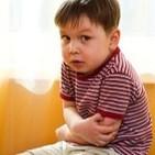 TIEMPO SPLASH SALUD: El dolor