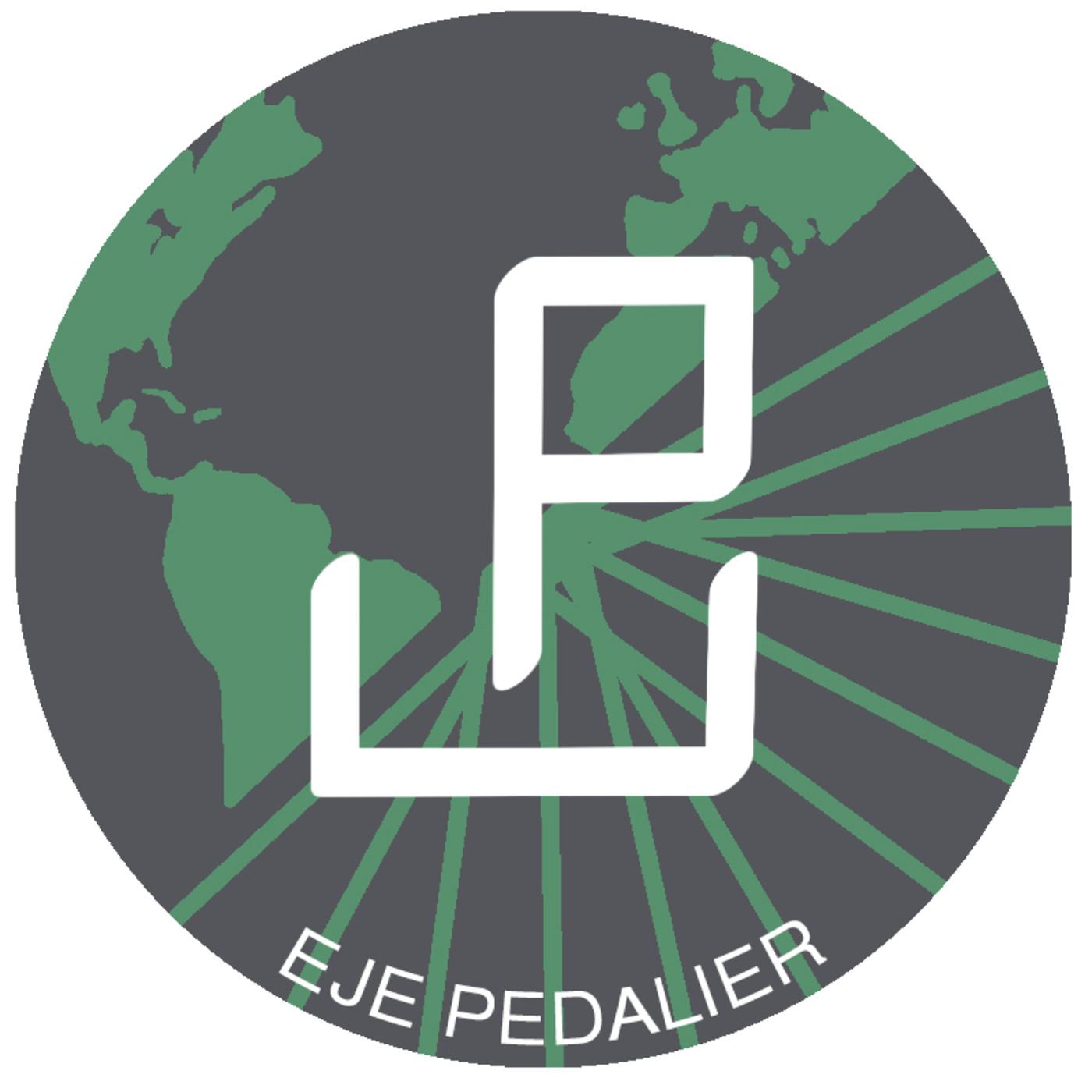Eje Pedalier 4x04: Resumen París-Niza; pruebas canceladas y Los Mejores Puertos para ti