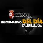 Informativo local 21/01/2020