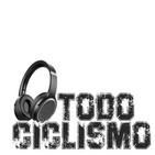 Todo Ciclismo   17/02/2020