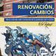 OFNspecial: 100grados N14 – Renovación, Cambios