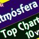AtmÓsfera top chart 2