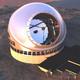 Especial Debate: El Telescopio de Treinta Metro (TMT). Parte 1.