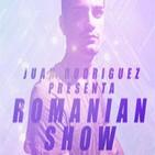 Romanian Show 007