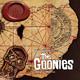 03.El Cine según El Circock 'Los Goonies'