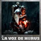 LVDH 146 - Codex Hermanas de Batalla, trasfondo y reglas