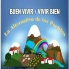 22:La filosofía del buen vivir en Bolivia