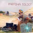 PARASHA 06 TOLEDOT 2020 SEGUNDA PARTE.amr