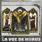LVDH 113 - El Culto Imperial, la religión del Dios-Emperador