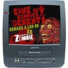 """Episodio 03 de Remake a los 80 presenta: Mis Terrores Favoritos, """"Cine de Zombies en los 80"""" (Experiencia Zombie Úbeda )"""